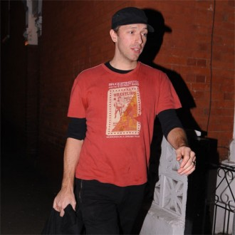 chris-martin-would-be-terrible-solo-artist-2