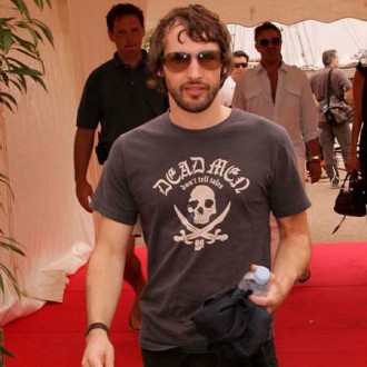 james-blunt-not-prepared-for-fame-by-military-2
