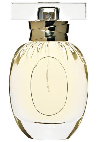 perfume-trends