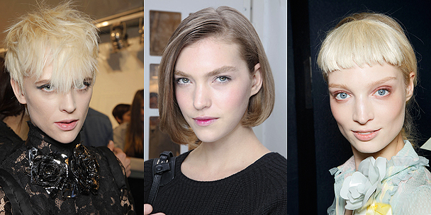short-hair-styles-5-short-hair-cuts-to-try-now-7