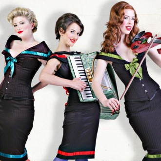 the-puppini-sisters-want-tinie-track-2