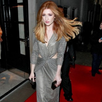 nicola-roberts-excited-for-girls-aloud-chaos-2