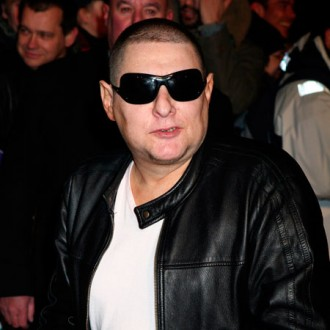Happy Mondays set to reform