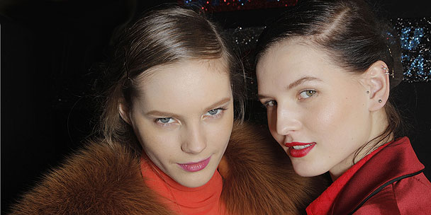 Beauty tips: Top winter beauty trends to try now