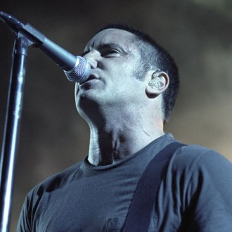 trent-reznor-to-write-new-nine-inch-nails-songs-2