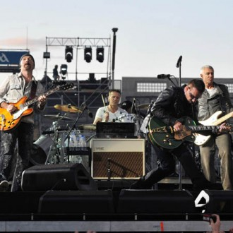 u2-named-highest-grossing-touring-act-2