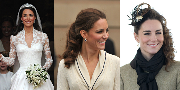 kate-middletons-top-5-beauty-moments-of-2011