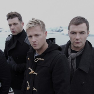westlife-lost-ambition-2