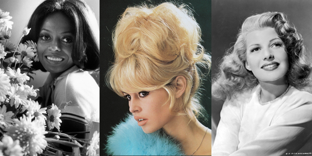the-most-influencial-beauty-muses-from-the-past-and-present