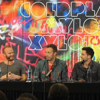 coldplay-host-intimate-london-show-2