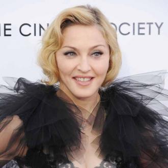Madonna's 'brutal' Super Bowl rehearsals