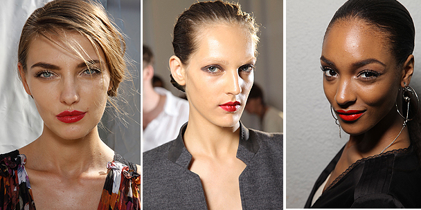 spring-2012-beauty-5-fresh-takes-on-red-lips-7