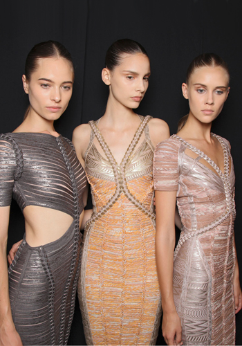 spring-2012-how-to-wear-the-metallic-fashion-trend-3