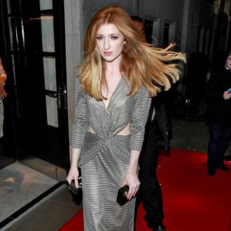 nicola-roberts-doesnt-struggle-with-songs