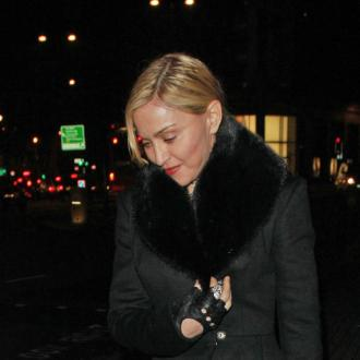 madonna-working-to-get-fit-for-super-bowl-2