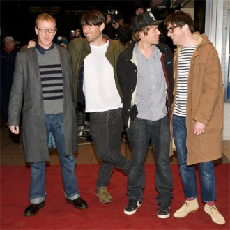blur-to-record-after-brits-2012-2