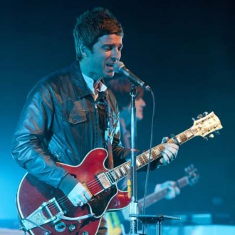noel-gallagher-oasis-split-was-a-good-thing-2
