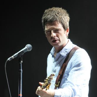 noel-gallaghers-guitarist-ambitions
