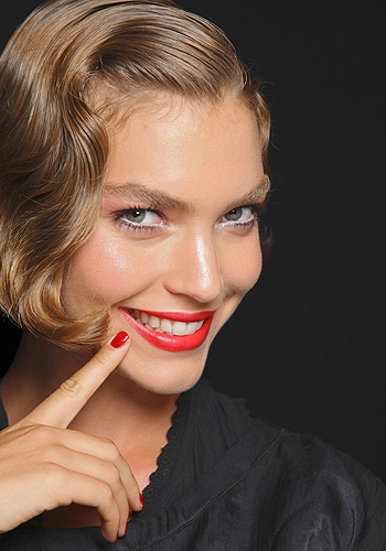 5-ways-to-improve-your-smile