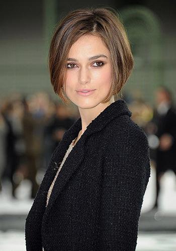 short-hair-keep-it-healthy-3
