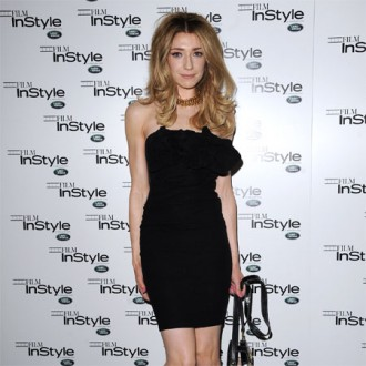 nicola-roberts-would-love-to-go-solo-in-the-us-2