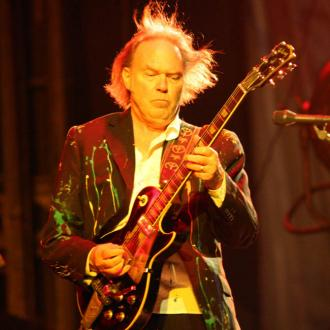neil-young-blasts-the-sound-of-todays-music