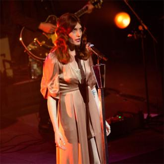 florence-the-machine-announce-us-tour-2