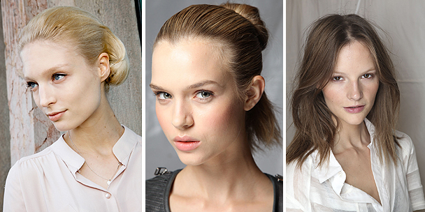5-spring-hair-trends-youll-love