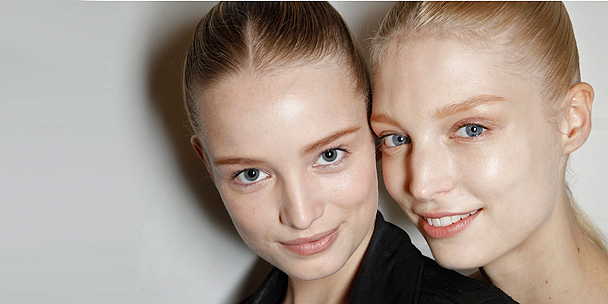 New year, new skin: How to get great skin