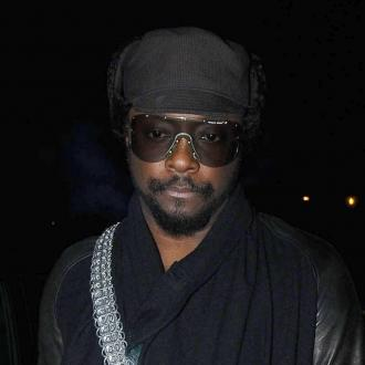 will.i.am collaborates with Britney Spears and Alicia Keys