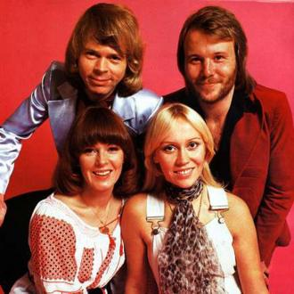 abba-to-release-unheard-song-2