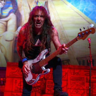 iron-maiden-announce-en-vivo-live-album-2