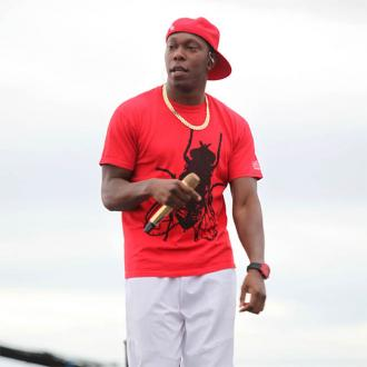 dizzee-replaces-snoop-dogg-at-snowbombing-festival-2