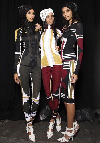 spring-2012-fashion-trend-sportswear-inspired-pieces-3