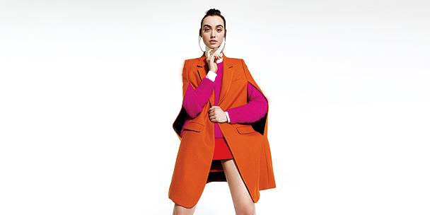 winter-fashion-statement-brights-9