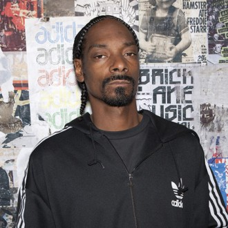 radiohead-and-snoop-dogg-headline-coachella-2