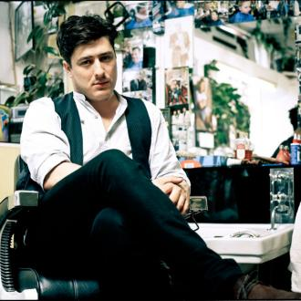 mumford-and-sons-in-final-stages-of-second-album-2