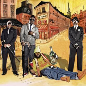 de-la-soul-want-more-universal-hip-hop-tracks-2