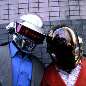 daft-punk-to-work-with-nile-rogers-2
