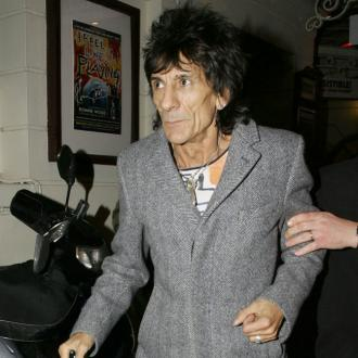 ronnie-wood-i-helped-raise-mark-ronson-2