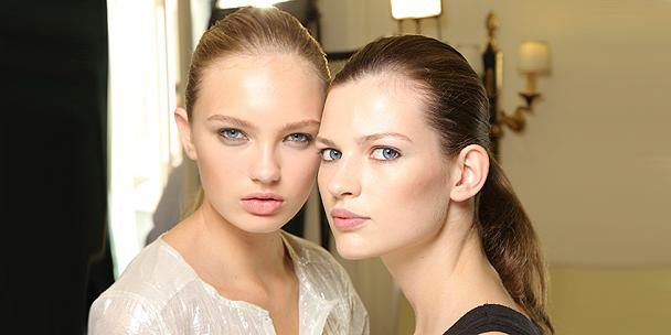 spring-2012-beauty-trends-roundup-2