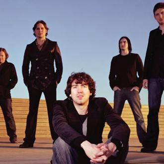 snow-patrol-and-kasabian-to-headline-t-in-the-park-2012-2