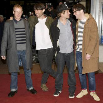 blur-singer-and-guitarist-to-play-charity-show-ahead-of-brit-awards-3