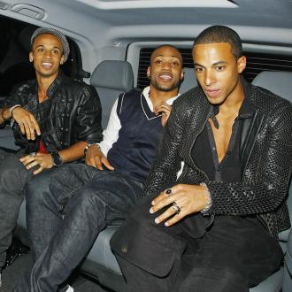 jls-support-former-x-factor-contestants-at-the-brit-awards-2