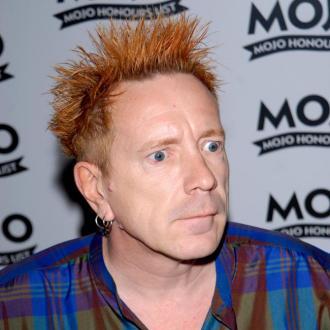John Lydon announces new PiL album