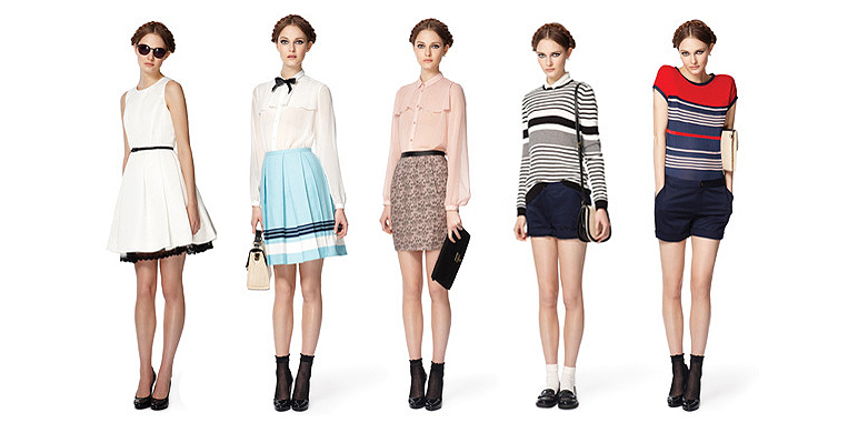 spring-2012-fashion-the-6-most-anticipated-retailer-and-designer-collaborations-3