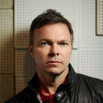pete-tong-relishes-russian-gigs-2