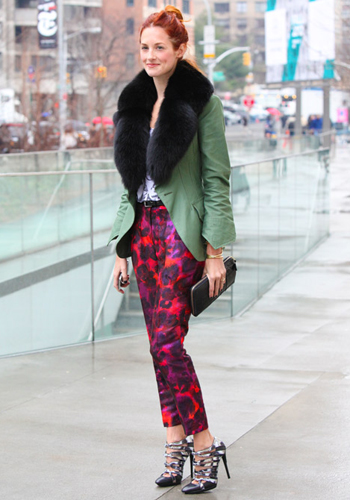 street-style-trends-from-new-york-fashion-week-3