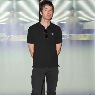 Noel Gallagher wants to work with Albarn