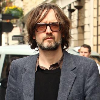 Pulp to receive Outstanding Contribution to Music award